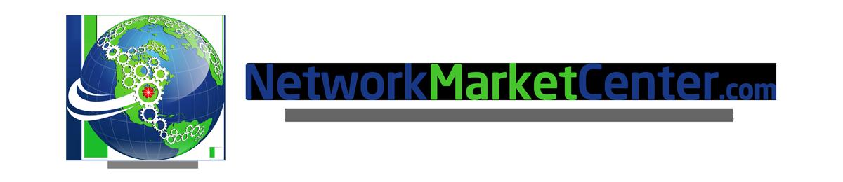 NetworkMarketCenter.com Coupons