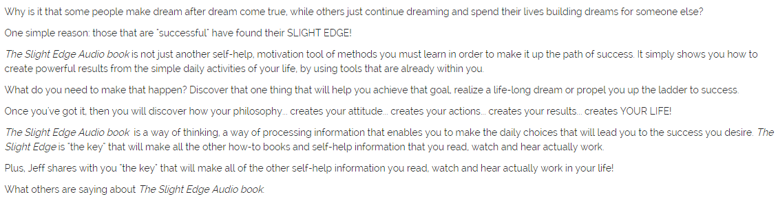 slight edge audio cd copy.PNG