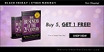 Buy 5 Books Get 1 FREE - The Business of The 21st Century By Robert Kiyosaki