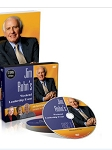 Jim Rohn Weekend Leadership Event - DVDs ONLY