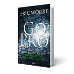 Go pro 7 pasos para convertirse Spanish - Paperback By Eric Worre