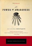 The Power of Awareness Neville Goddard