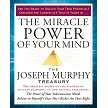 The newest Tarcher Success Classic pulls together, in one convenient and inspiring compendium, some of the rarest and most extraordinary books by mind-power master Joseph Murphy
