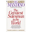 The Greatest in the World Set by Og Mandino 1