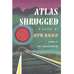 Atlas Shrugged, a modern classic and Rand's most extensive statement of Objectivism—her groundbreaking philosophy—offers the reader the spectacle of human greatness, depicted with all the poetry and power of one of the twentieth century's leading artists.