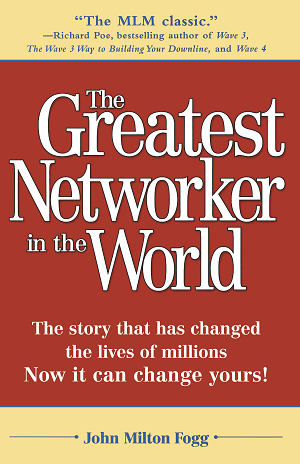 The story that has changed the lives of millions Now it can change yours!